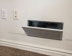 The Quick Safe air vent hidden compartment is back!!! We ran out so fast last time. A great Holiday gift.