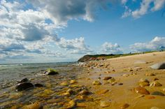 Moshup Beach | This image is for sale at redbubble. | Tracy Lee ...