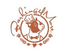 Barking4More logo design by josephope - 48HoursLogo.com