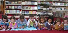 """Blog :""""Top 5 Books Your 11+ Child Should Read""""  From the age of 11, children usually start reading books of different genres from fantasy to horror to comedy to fiction. As the number of... Read more: http://brilindia.com/blog/?p=1652"""
