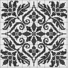 f05b1e0533a4cba2a2beb260c5231500.jpg (564×564)