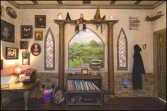 76 Best Harry Potter Bedroom Images Harry Potter Bedroom Harry