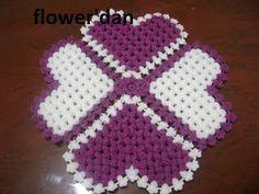 Flower adlı bir blog da gördüğüm bu güzel lifi yapan arkadaşımızın ellerine sağlık. Resimler ve anlatımlı olarak bizlere sunduğu bu güzel lifi bende sizlere sundum Flower aracılığıyla. Emeğine sağl…