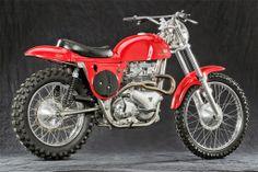 Indian Motorcycles, Triumph Motorcycles, British Motorcycles, Vintage Motorcycles, Triumph Motorbikes, Enduro Vintage, Vintage Motocross, Vintage Bikes, Retro Bikes