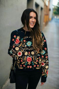 Find More at => http://feedproxy.google.com/~r/amazingoutfits/~3/RQzIl4Qjzn8/AmazingOutfits.page