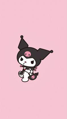 Hello Kitty Iphone Wallpaper, Hello Kitty Backgrounds, Sanrio Wallpaper, Iphone Background Wallpaper, Kawaii Wallpaper, Pink Wallpaper, Aesthetic Iphone Wallpaper, Hello Kitty My Melody, Baby Pink Aesthetic