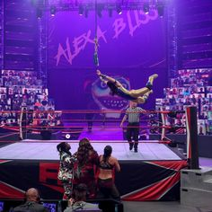 The must-see images of Raw, June 28, 2021: photos | WWE Drew Mcintyre, Battle Royal, High Stakes, Aj Styles, Wwe Photos, See Images, Professional Wrestling, Superstar, The Incredibles