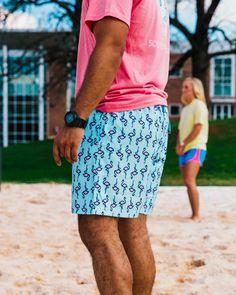 J.R. Crider's Beach Week 2017 #SSCO #SouthernShirtCompany  #JRCriders #Criders #Lifestyle #Classic #Southern #Preppy #MensWear #LadiesFashion #ShopLocal #Style #NorthGeorgia