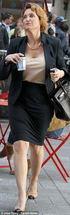 Megan Fox films Teenage Mutant Ninja Turtles with Judith Hoag Judith Hoag, April O'neil, Will Arnett, 28 Years Old, Old Actress, Teenage Mutant Ninja Turtles, Fox, Plus Size, Actresses