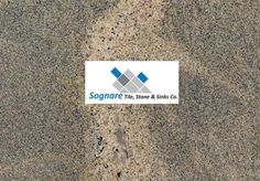 Santa Cecilia Classic Granite – Sognare Tile & Stone / Sognare Kitchen & Bath