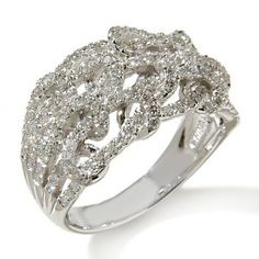 I need a right hand ring