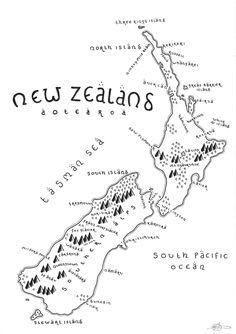 New Zealand Tattoo Sleeve Marquesan Tattoos Irezumi Tattoos, Tattoos Skull, Marquesan Tattoos, Arrow Tattoos, Sleeve Tattoos, Ship Tattoos, Gun Tattoos, Bear Tattoos, Bodysuit Tattoos