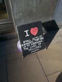 Outside the Oxfam shop in Oldham Street in Manchester