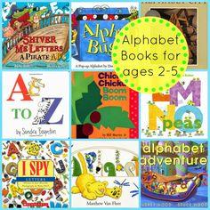 chicken babies: The Best Alphabet Books Learning Games For Kids, Learning Letters, Early Learning, Children Games, Children Books, Preschool Literacy, Preschool Books, Preschool Lessons, Kindergarten