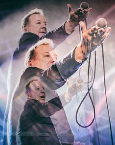 https://flic.kr/p/ro7Qjb | SIMPLE MINDS | SIMPLE MINDS BIG MUSIC TOUR 2015 Official stage photographer Falconer Salen, Copenhagen, Denmark 12/03/2015  by Sandie Besso Photography for any booking, professional & artistic shootings contact me : sandie.besso@gmail.com Paris / France