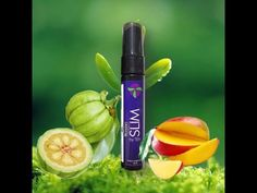 With 5 breakthrough weight management ingredients - SLIM by TEN spray is a revolutionary new way to help curb your appetite & support a healthy metabolism. Voss Bottle, Water Bottle, Vitamin D, Health And Nutrition, Side Effects, Pills, Slim, Sprays, Drinks
