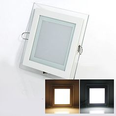 bild und cccbcecdeadaadfcaf led panel germany