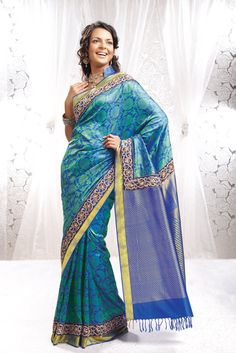 Kanjeevaram Wedding Sarees | ... Sarees - New Models Sarees wedding collection : Wedding Sarees RMKV