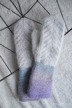 « rosannaofmay: Hildat Knit Crochet, Knitting, Crafts, Fashion, Moda, Manualidades, Tricot, Fashion Styles, Breien