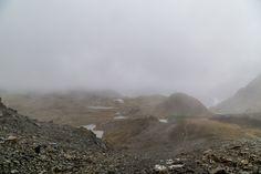 Lais da Macun - upps, vom Weg abgekommen - Zernez Mountains, Nature, Travel, To Study, Naturaleza, Viajes, Traveling, Natural, Tourism
