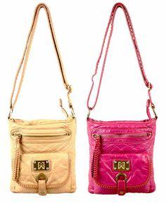 Karla Hanson Merry Women s Tote Bag  b2516c1da1b2b