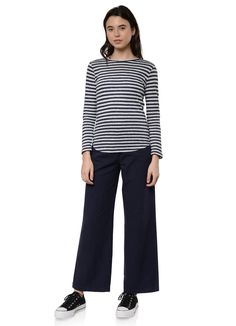 """women's new arrivals – Tagged """"women"""" – gravitypope Best Black Friday, Boutique Design, Work Wear, Sportswear, Long Sleeve Shirts, Charlotte, Tees, Fabric, Cotton"""