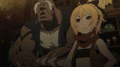 STORY|TVアニメ『Re:ゼロから始める異世界生活』オフィシャルサイト
