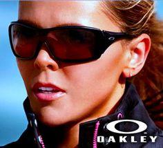 Oakley sunglasses are so popular!Hot Sale