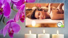 Massage domicile: Se faire masser à domicile sur la Côte Bleue Cellulite, Circulation Sanguine, Trigger Points, The Body, Athlete