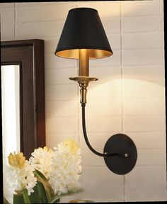 46.19$  Watch now - http://aliwch.worldwells.pw/go.php?t=32702130841 - American Retro Vintage Wall Lamp Indoor Lighting Bedside Lamps Wall Lights Lamp For Home 110V/220V E14 46.19$