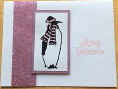 Christmas Cards, Art, Christmas Greetings Cards, Xmas Cards, Kunst, Christmas Greetings, Art Education, Merry Christmas Card, Artworks