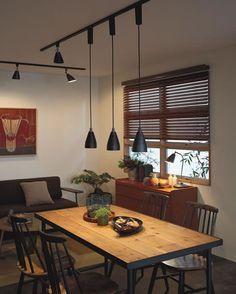 OP252234LD LEDペンダントライト オーデリック Asian Interior, Interior Desing, Room Interior, Interior Architecture, Interior And Exterior, Interior Decorating, Japanese Home Decor, Japanese Interior, Home Lighting Design