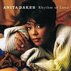 Listen to It's Been You by Anita Bakeron Slacker Radio stations, including Smooth Jazz and create personalized radio stations based on your favorite artists, songs, and albums. Rap Singers, Female Singers, Soul Singers, Michael Jackson, Hard Rock, Good Music, My Music, Music Stuff, Music Beats