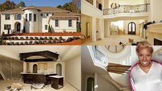 nene-leakes-new-home-mansion-real-housewives-atlanta-country-club-pp-sl