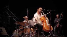 Adrian Naidin & Jazz Band - Am iubit și-am să iubesc https://youtu.be/vzqAlUD1NEI