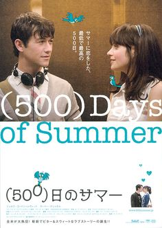 500 days of summer hdmoviespoint
