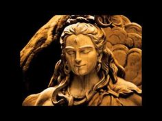 Мантра Богини Лакшми (богатство, благополучие, красота, процветание, деньги, изобилие) - YouTube