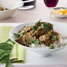 Jennifer McLagan's cookbook, Odd Bits, shares offal recipes for home cooks that taste better than they sound—as in her spicy Indian-style liver. Liver Recipes, Lamb Recipes, Entree Recipes, Meat Recipes, Indian Food Recipes, Food Processor Recipes, Chicken Liver Pate, Chicken Livers, Tikka Recipe