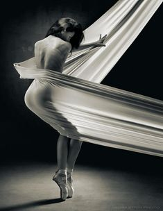"""Vadim Stein is talented photo art creator based in St. Petersburg, Russia. Most of his works are in black and white but all are so eye-catching and visually strong with some erotic traces surrounding solid and sober atmospheres.    """"The images created by me are an invented reality and have not something in common with the validity surrounding me!"""""""