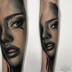 Artist: @roza_stc from Athens Greece - part of the @saketattoocrew - Follow for more or visit inklocations.com #getinked #inklocations #tattoo #ink #inked #tattoos #art #tattooed #color #colorful #black #grey #blackandgrey #tattoist #design #instaart #sleevetattoo #handtattoo #chesttattoo #tatted #instatattoo #bodyart #amazingink #tattedup #tattooartworldwide #support_artists #stc #saketattoocrew