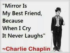 It happens many times...:'(