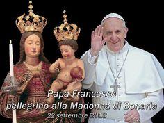 papa-francesco-a-bonaria.jpg (640×480)