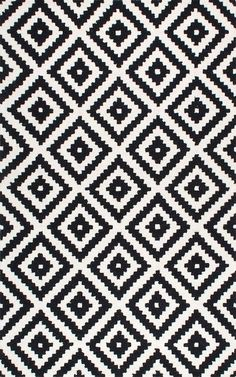 For a captivating geometric rug, choose the Tuscan Scandinavia Diamond Rug. Enjoy this high-quality rug at rock-bottom prices from Rugs USA! Diamond Graphic, Rugs Usa, Buy Rugs, Indoor Rugs, Round Rugs, Contemporary Rugs, Modern Rugs, Black Wood, Throw Rugs