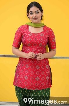 Prayaga Martin Beautiful HD Photoshoot Stills Beautiful Women Over 40, Beautiful Girl Photo, Beautiful Girl Indian, Most Beautiful Indian Actress, Beautiful Actresses, Beauty Full Girl, Beauty Women, Prayaga Martin, Desi Girl Image