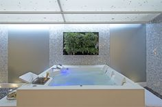 Spa com Frigobar by RioLax