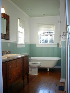 Beadboard Bathroom Design | 1,277 beadboard Bathroom Design Photos on wine cellar, tile bathroom design, green bathroom design, dining room, geometric bathroom design, garden bathroom design, chocolate bathroom design, kitchen bathroom design, lowe's bathroom design, bathroom cabinet, joanna gaines bathroom design, beach bathroom design, diy bathroom design, italian bathroom design, modern bathroom design, swedish bathroom design, mirror bathroom design, wainscoting bathroom design, wood bathroom design, living room, fall bathroom design, family room, family bathroom design, concrete bathroom design, natural bathroom design,