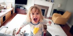 6 parenting mistakes that could turn your child into a sociopath