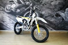 HUSQVARNA FC 350 FOR ONLY R 2100 P/M OR CASH FOR R 98,900 FOR MORE INFO GO TO www.teamcit.co.za OR CALL 0123428571
