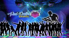POOL PARTIES COLOMBIA  Es una fiesta novedosa y de vanguardia donde el principal escenario es una Piscina, presentamos DJ's, Bailarines (as), Shows, Sonido, Luces Laser, Cámaras de Humo, Animadores, Bebida, Comida y por supuesto mucha gente bella que disfruta del Sol.  Este evento se realiza durante todo el día hasta el anochecer.