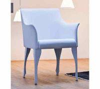 Madame #chairs #valentines #furniturefusion